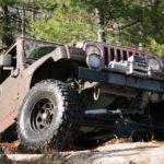 2WDと4WDの違いとは?ラジコンカーでの特徴は?