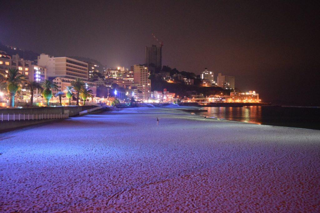 温泉以外のおすすめ熱海市観光スポット