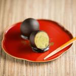 ワインや和菓子など、甲府のお土産5選!