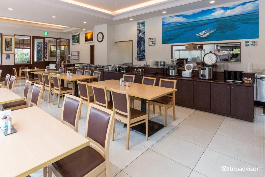 ホテル サザンコースト宮古島